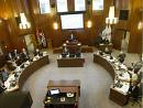 Vancouver council OKs 2020 budget with 7 per cent property-tax hike