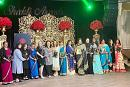 Shakti Awards in Surrey celebrate 14 women with 'strength and excellence'
